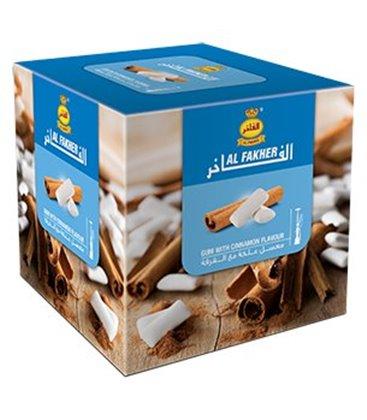 """Табак для кальяна Al Fakher """"Жевательная резинка с корицей"""", 1 кг"""