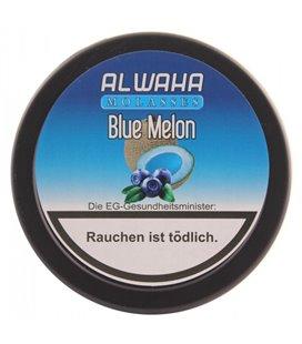 "Табак Al Waha ""Голубая Дыня"", 250 г"