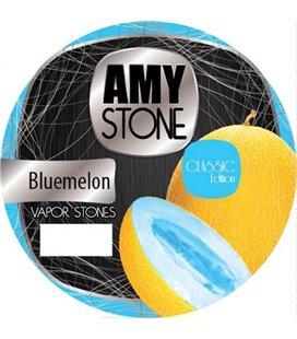 "Камни Amy ""Голубая дыня"", 125 г"