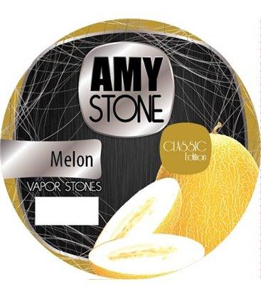 """Камни Amy """"Дыня"""", 125 г"""