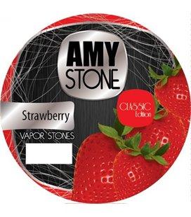 "Камни Amy ""Клубника"", 125 г"