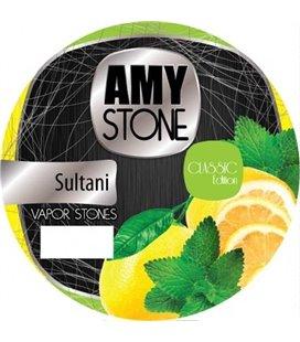 """Камни Amy """"Лимон с мятой"""", 125 г"""