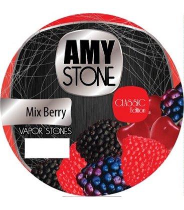 """Камни Amy """"Ягодная смесь"""", 125 г"""