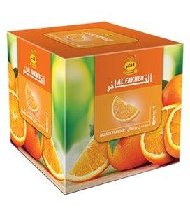 "Табак для кальяна Al Fakher ""Апельсин"", 1 кг"