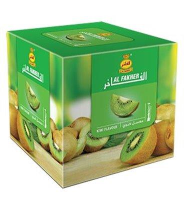 """Табак для кальяна Al Fakher """"Киви"""", 1 кг"""