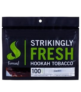 """Табак Fumari """"Вишня"""", 100 г"""