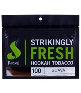 "Табак Fumari ""Гуава"", 100 г"