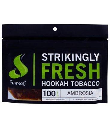 """Табак Fumari """"Дыня"""", 100 г"""