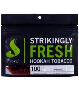 "Табак Fumari ""Жасмин"", 100 г"
