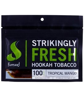 """Табак Fumari """"Манго"""", 100 г"""
