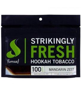 "Табак Fumari ""Мандарин"", 100 г"