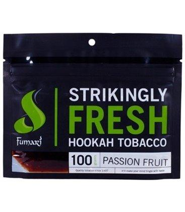 """Табак Fumari """"Маракуйя"""", 100 г"""
