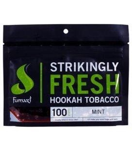 "Табак Fumari ""Мята"", 100 г"