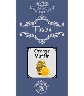 """Табак Fusion """"Апельсиновый маффин"""", 100 г"""