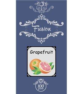 "Табак Fusion ""Грейпфрут"", 100 г"