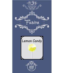 "Табак Fusion ""Лимонная конфета"", 100 г"