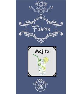 "Табак Fusion ""Мохито"", 100 г"