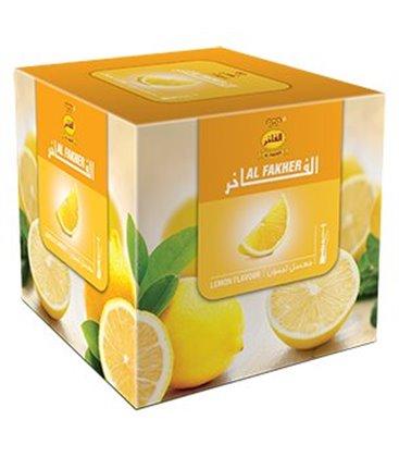 """Табак для кальяна Al Fakher """"Лимон"""", 1 кг"""