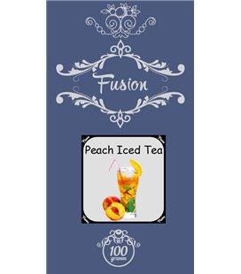 "Табак Fusion ""Персиковый чай"", 100 г"