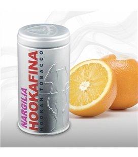 "Табак Hookafina ""Апельсин"", 250 г"