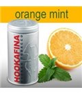 """Табак Hookafina """"Апельсин с Мятой"""", 250 г"""