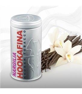 """Табак Hookafina """"Ваниль"""", 250 г"""