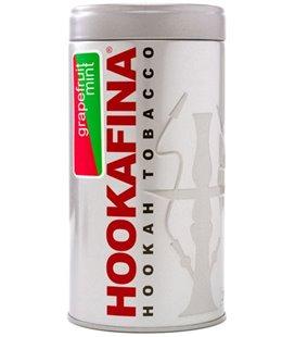 "Табак Hookafina ""Грейпфрут с мятой"", 250 г"