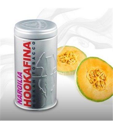 """Табак Hookafina """"Дыня"""", 250 г"""