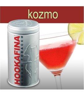 """Табак Hookafina """"Космополитен"""", 250 г"""