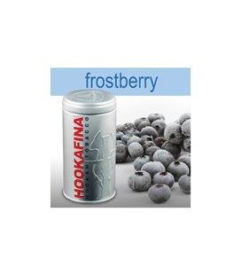 "Табак Hookafina ""Леденящие ягоды"", 250 г"