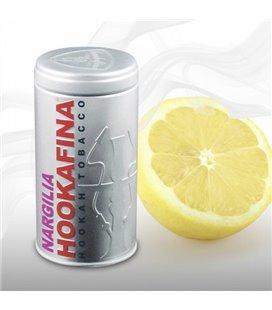 """Табак Hookafina """"Лимон"""", 100 г"""