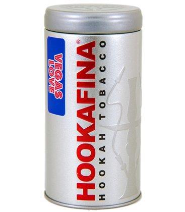 """Табак Hookafina """"Любовь в Вегасе"""", 250 г"""