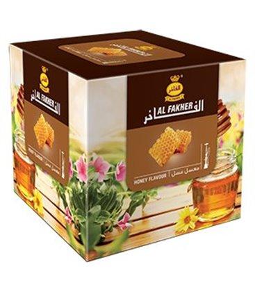 "Табак для кальяна Al Fakher ""Мед"", 1 кг"