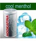 """Табак Hookafina """"Ментол"""", 250 г"""