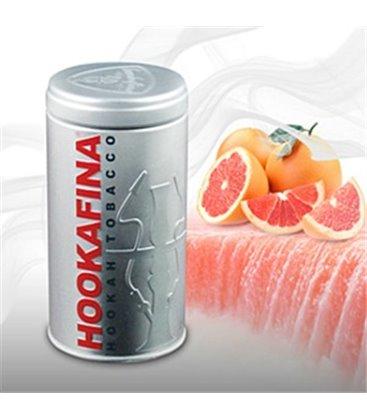 """Табак Hookafina """"Рубиновый Прилив"""", 100 г"""