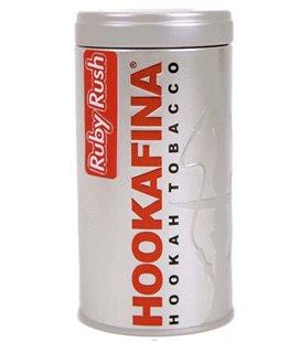 """Табак Hookafina """"Рубиновый прилив"""", 250 г"""