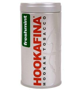 """Табак Hookafina """"Свежая мята"""", 250 г"""