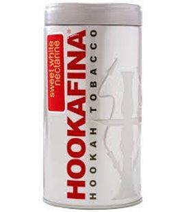 "Табак Hookafina ""Сладкий нектарин"", 250 г"