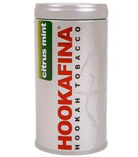 """Табак Hookafina """"Цитрусовые с мятой"""", 250 г"""