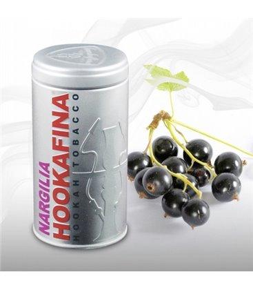"""Табак Hookafina """"Черная смородина"""", 100 г"""