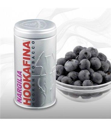 "Табак Hookafina ""Черника"", 100 г"