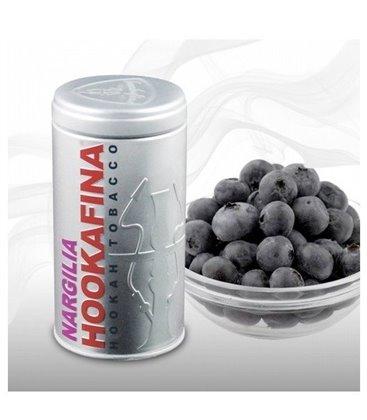 "Табак Hookafina ""Черника"", 250 г"