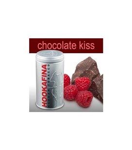 """Табак Hookafina """"Шоколадный поцелуй"""", 100 г"""