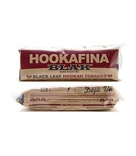 "Табак Hookafina ""Black Дежавю"", 250 г"
