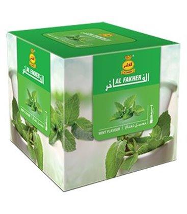 """Табак для кальяна Al Fakher """"Мята"""", 1 кг"""