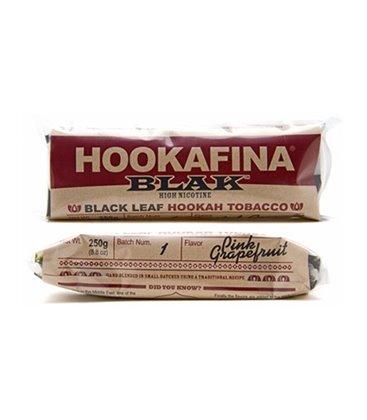 "Табак Hookafina ""Black Розовый грейпфрут"", 250 г"