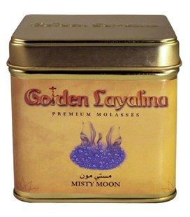"""Табак Golden Layalina """"Туманная луна"""", 50 г"""