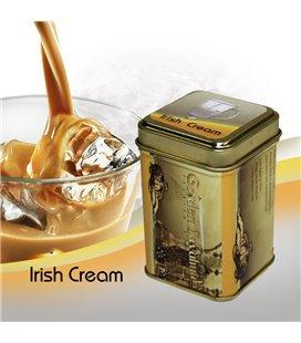 "Табак Golden Layalina ""Ирландские сливки"", 50 г"
