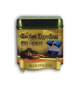 "Табак Golden Layalina ""Блю Кюрасао"", 50 г"