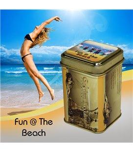 """Табак Golden Layalina """"Веселье на пляже"""", 50 г"""